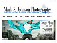 Mark S. Johnson Photography