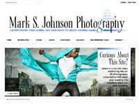 Mark S. Johnson Photography
