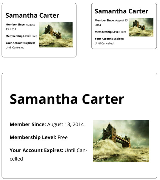 printed-membership-card-example