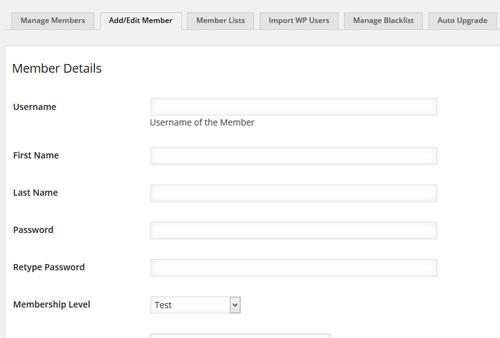 add-edit-members-interface