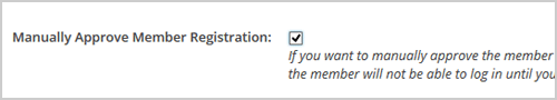 enable-manual-membership-approval-option