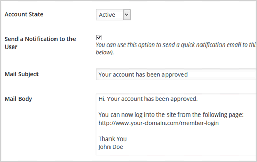 sending-account-approval-email