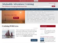 Attainable Adventure Cruise