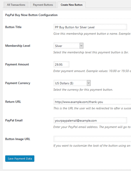 creating-paypal-buy-now-button-for-membership-step-2