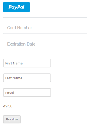 braintree-payment-button-for-membership-card-payment-form