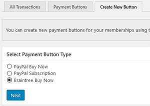 braintree-payment-button-for-membership-step-1