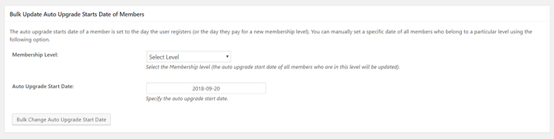 bulk-upgrade-auto-update-members-eMember-plugin