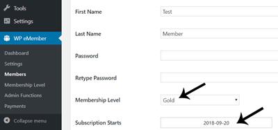 member-profile-bulk-update-eMember