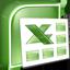 excel_icon_64