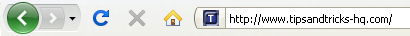 favicon_icon_example3