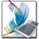 photoshop_keyboard_shortcut