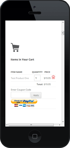 shopping-cart-mobile-device-display-example