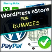 wp_estore_dummies_icon1