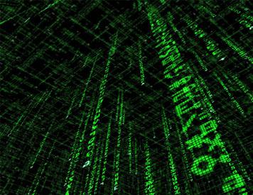 code-encoding-icon-275
