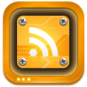 Google RSS Reader