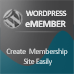 WP eMember icon