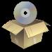 wordpress plugin installation icon