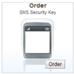 Two Simple PayPal Security Related Tips