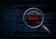 software-debug