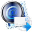 Are You Using an Autoresponder and Email Marketing Software?