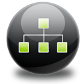 Multisite icon
