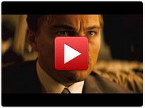 auto youtube video thumbnail