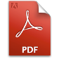Encrypt PDF files