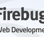CSS Bugging You?  Fire Those Bugs!