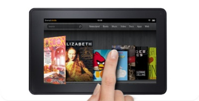 Kindle-Fire-2-with-silk-cloud