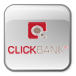 ClickBank Integration