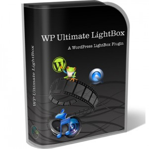 lightbox-ultimate-package-standard