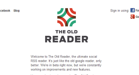 old-reader-screenshot