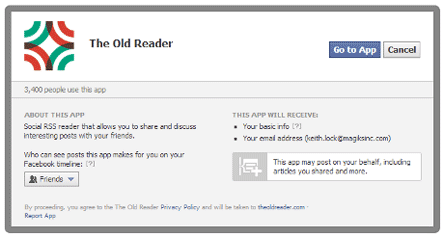 the-old-reader-facebook-app-screenshot