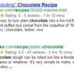 How to Make Money Online with a Cooking Recipe Blog