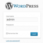 Tips to Secure Your WordPress Site Against Brute Force Login Attacks