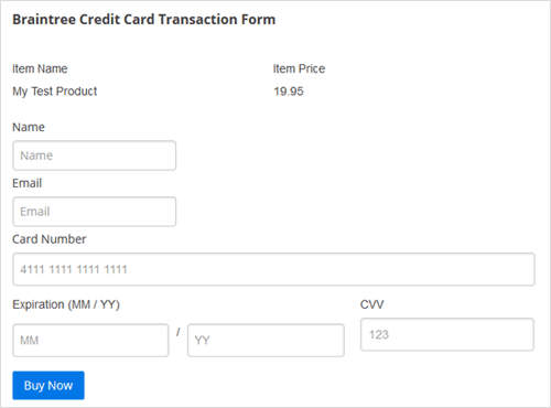 braintree-credit-card-payemnt-form-example
