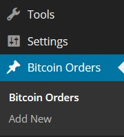 how to buy bitcoin altcoin step by step tutorial
