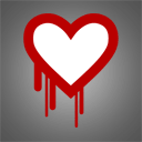 HeartBleed Vulnerability and WordPress Site Owners (What You Need to Know)