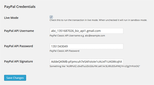 paypal-for-digital-goods-api-settings