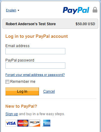paypal-for-digital-goods-inline-checkout-window
