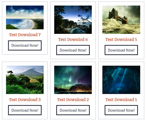 digital-file-downloads-in-a-grid-screenshot