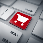 Write High Converting Product Descriptions for Your eCommerce Store