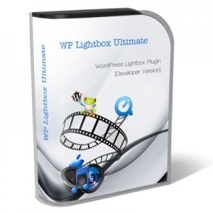 lightbox-ultimate-plugin-developer-package-cover