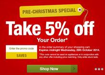 discount-incentive-coupon-shop-commerce