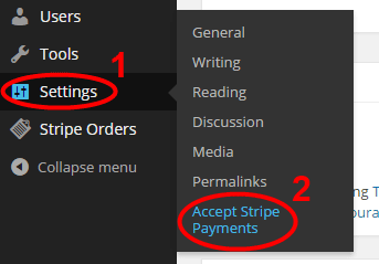 stripe-paymens-plugin-settings