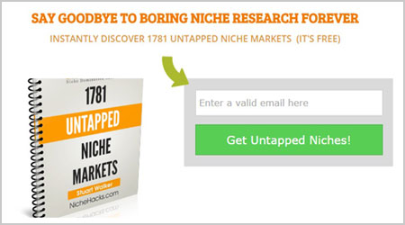 email-marketing-squeeze-form-opt-in-autoresponder