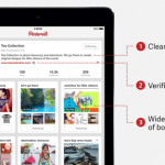 A Guide To Using Pinterest for Ecommerce Marketing