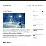 simple-clean-design-child-theme-preview
