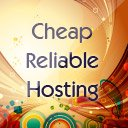 Find Out Which WordPress Web Hosting Company Offers the Cheapest and Reliable Web Hosting Solution