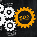 Top 15 Search Engine Optimization (SEO) Techniques I Forget to Do